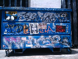 320px-Dumpster_with_graffiti,_Los_Angeles